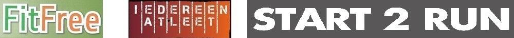 logo 2016 aa (3)