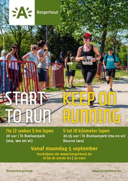 start2run2016