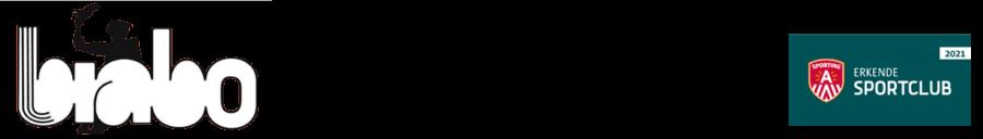 AC-Brabo